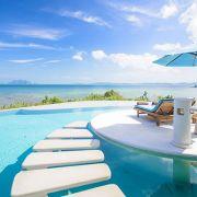 luxury travel feature