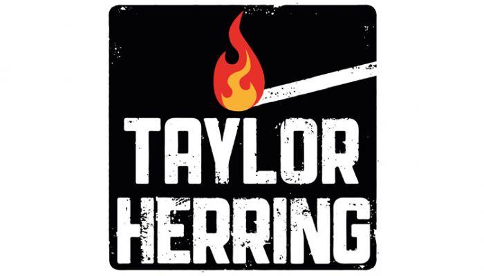 Taylor Herring