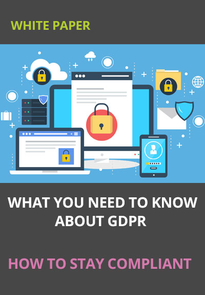 What-You-Need-to-Know-About-GDPR