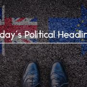 brexit headline