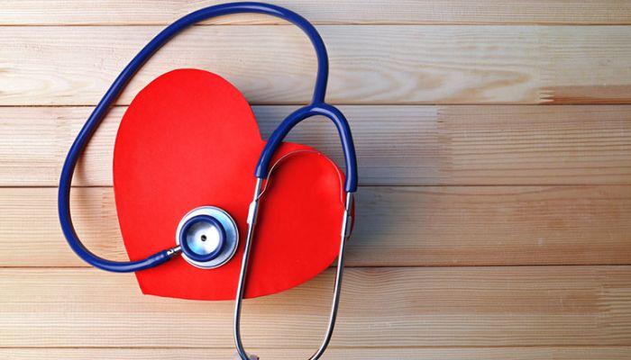 healthcare feature