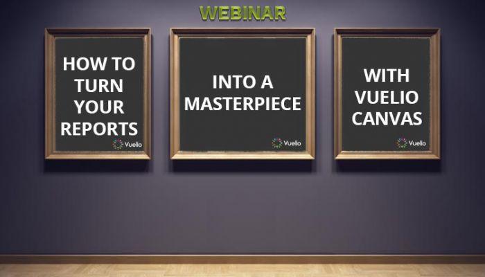 Canvas Webinar