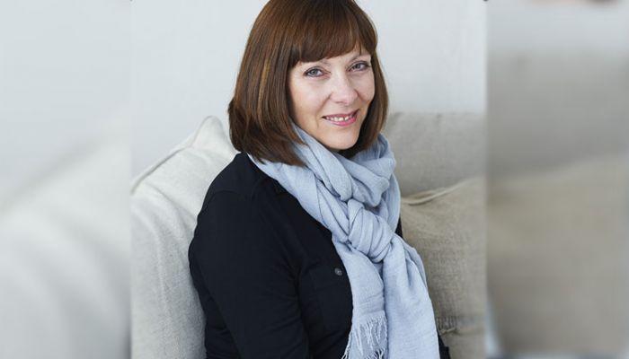 Carole King from Dear Designer's Blog
