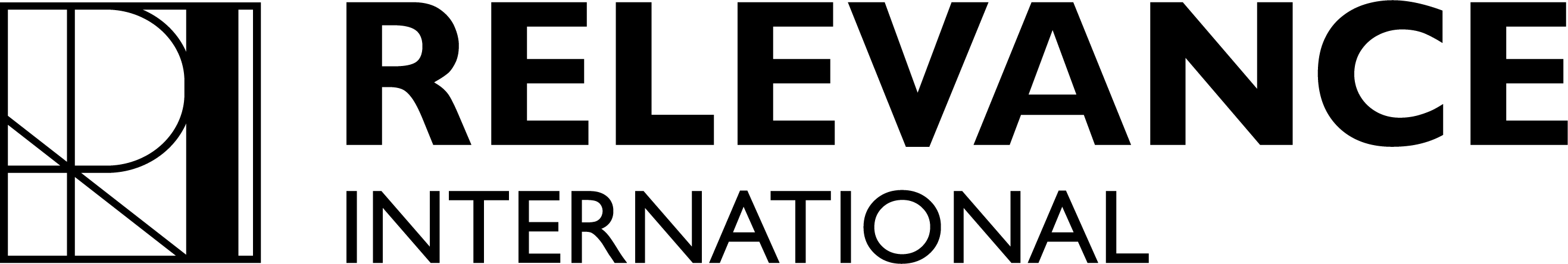 Relevance International
