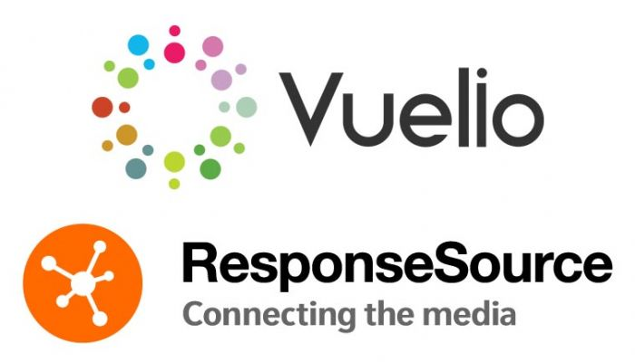 Vuelio ResponseSource