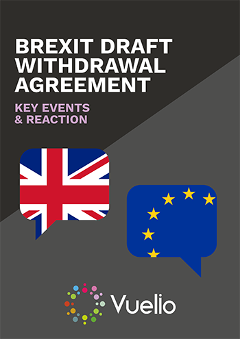 Brexit draft agreement WP