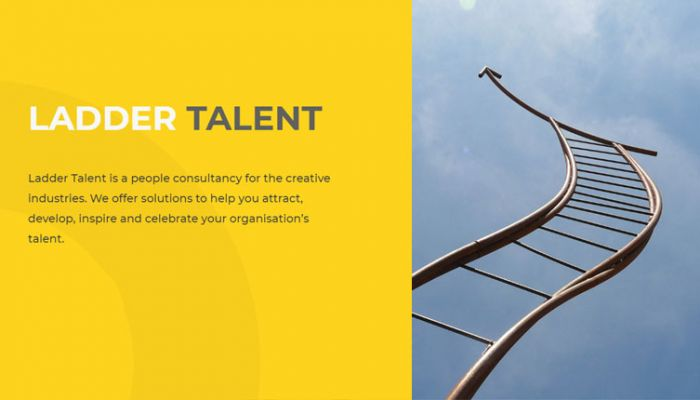 Ladder Talent