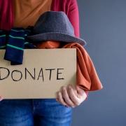 Charity-header-image