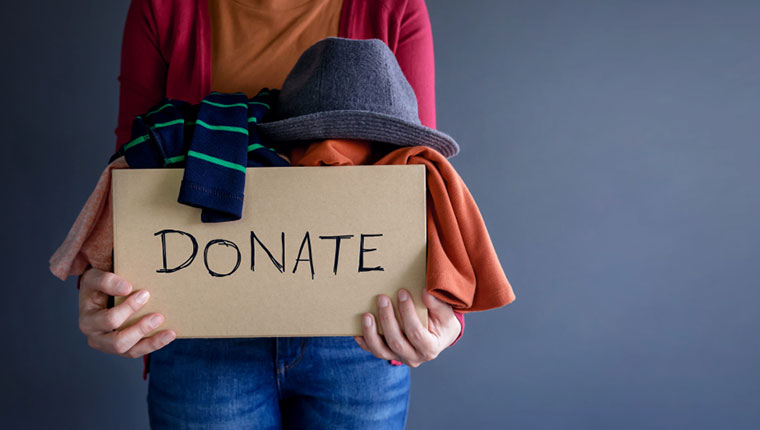 Charity-header-image