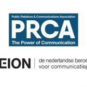 PRCA logeion