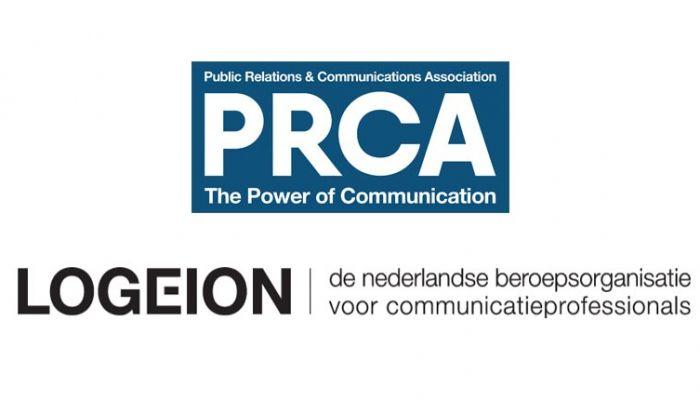 PRCA logeion