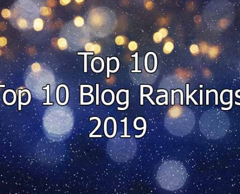 Top-10-of-the-Top-10-2019-Featured