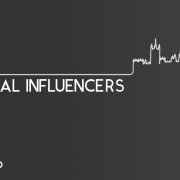 Top 50 political influencers