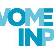 Women in PR