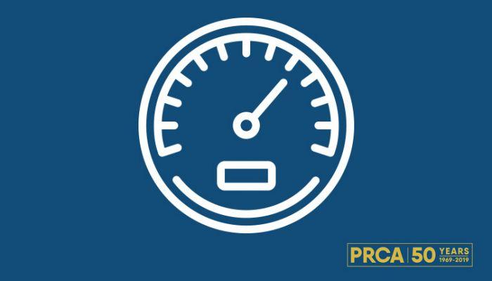 Barometer PRCA