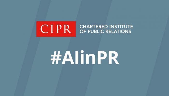 CIPR AiinPR