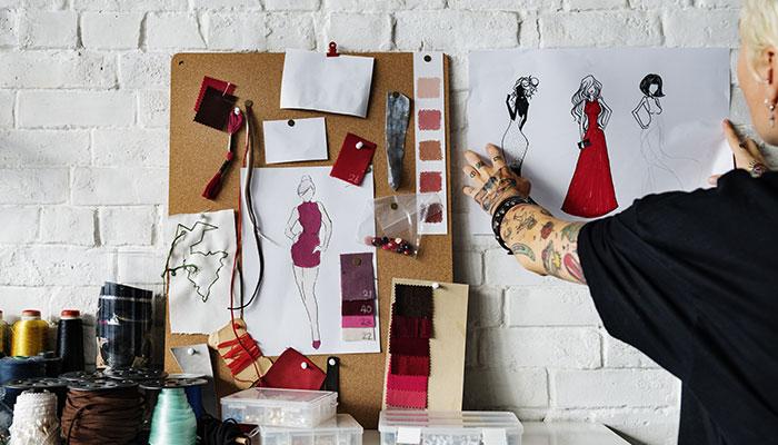 e0fc8cfd5a47 Fashion Blogs UK Top 20