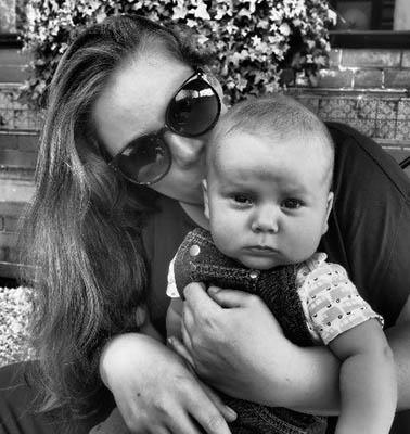 top mum bloggers