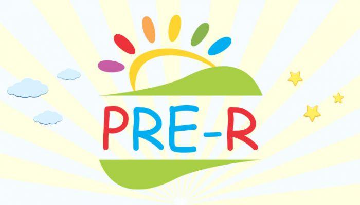 Pre-R