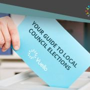 Your guide to local elections