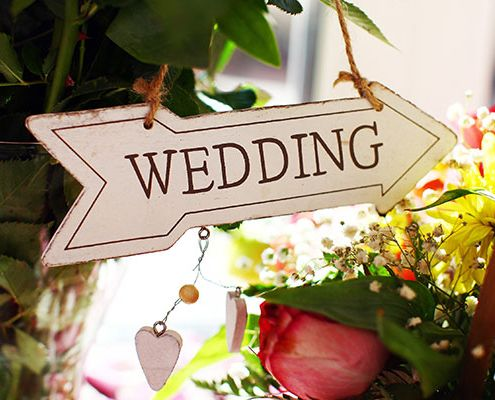 wedding feature image