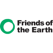 Friends of the Earth client