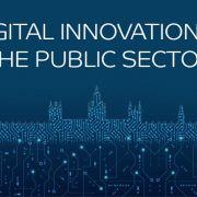 Digital innovation public sector