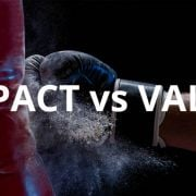Impact vs Value