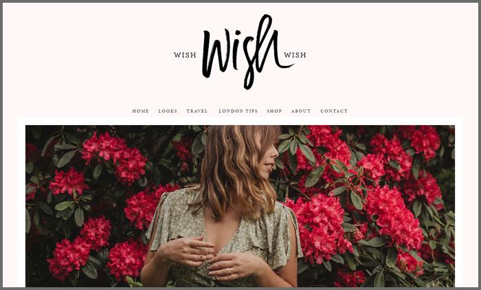 WishWishWish