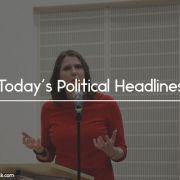 jo swinson political headlines