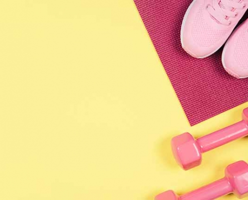 Fitness-and-Exercise-Featured