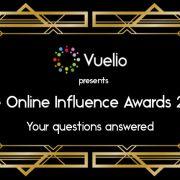 OI Awards FAQ header