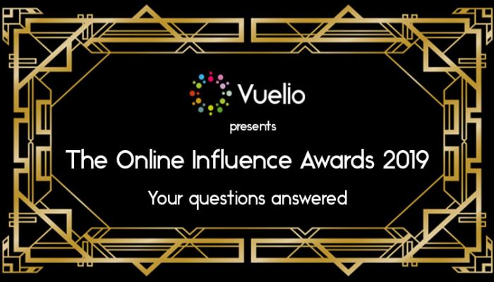 OI Awards FAQ header