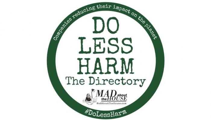 Do less harm