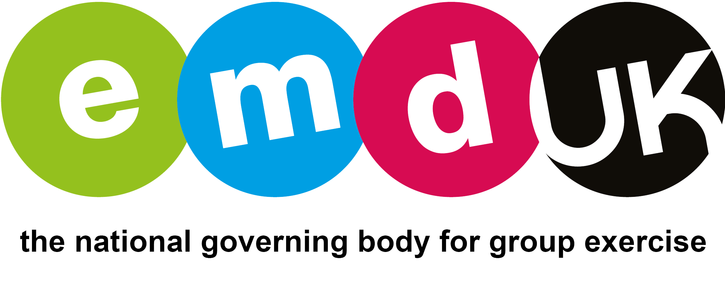 EMD UK logo transparent