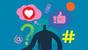 Influencer marketing rules