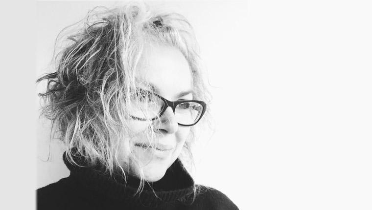 Kate Watson-Smyth 2019 feature