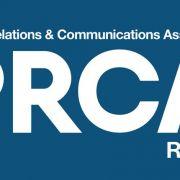 PRCA Russia