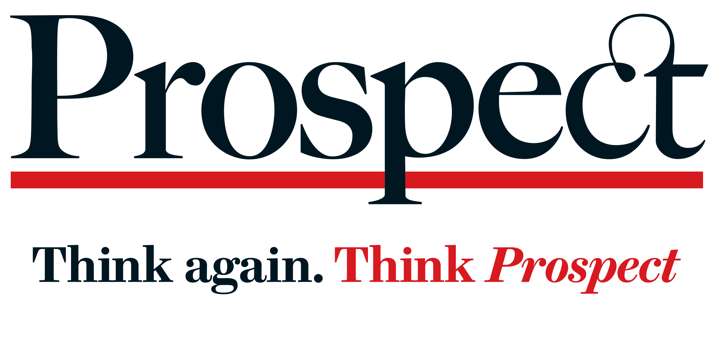 Prospect logo transparent
