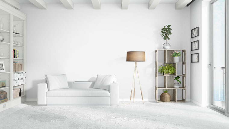 interior design header