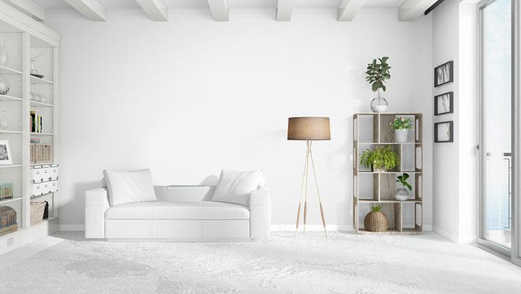 interior design header