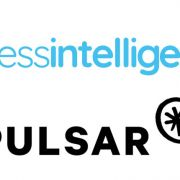 Pulsar Access Intelligence