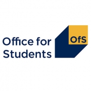 Office-for-Students-Logo-Vuelio-Client