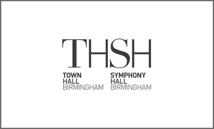 Town Hall Symphony Hall