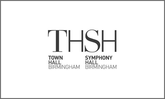 Town Hall Symphony Hall