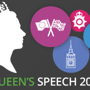 the queens speech summary
