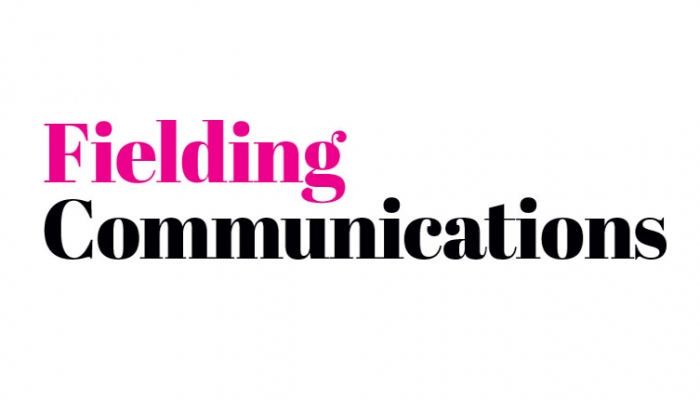 Fielding Communications