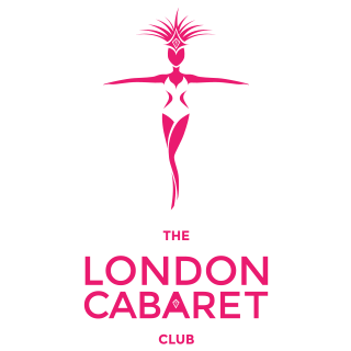 London Cabaret Club logo
