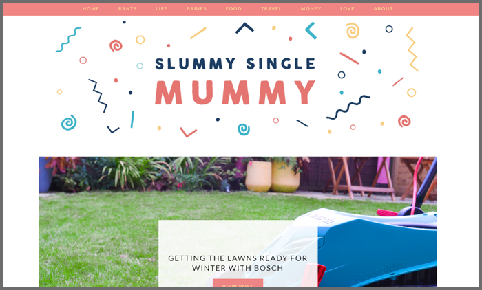 Slummy-Single-Mummy