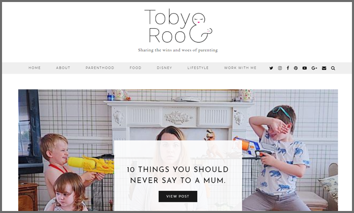 Toby-&-Roo